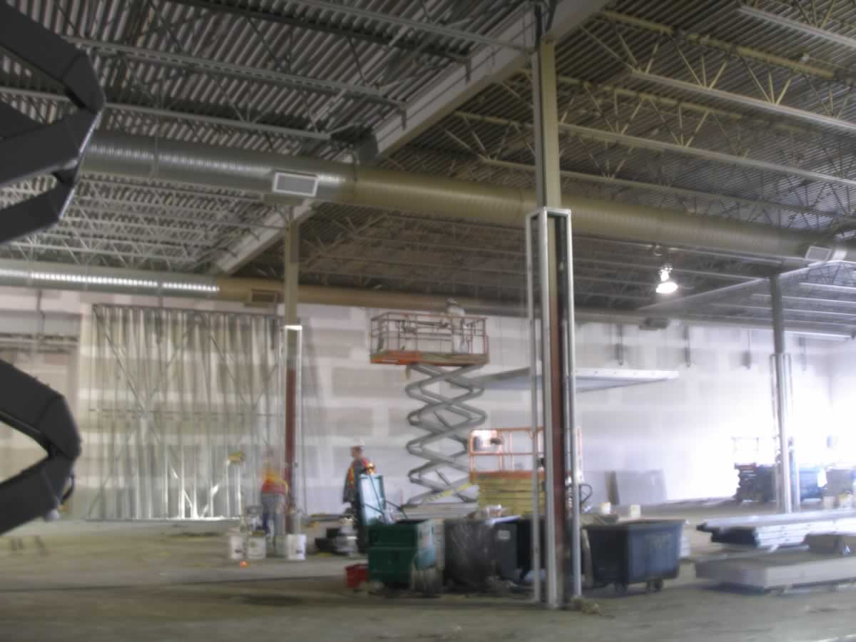 commercial-ceiling-painting-03