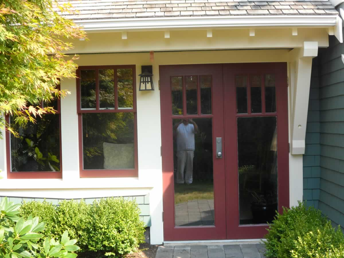 exterior-trim-re-painting-victoria-bc