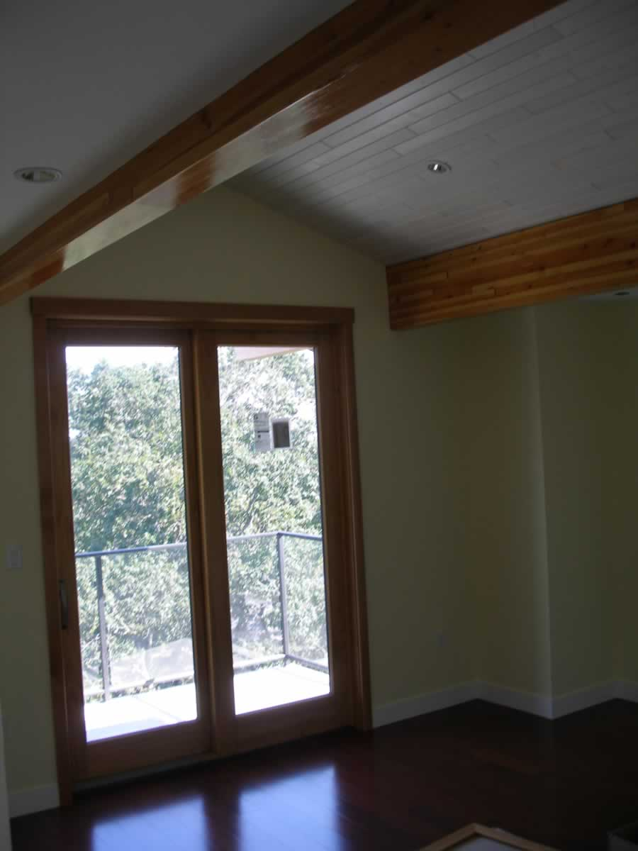 interior-ceiling-painter-victoria-bc