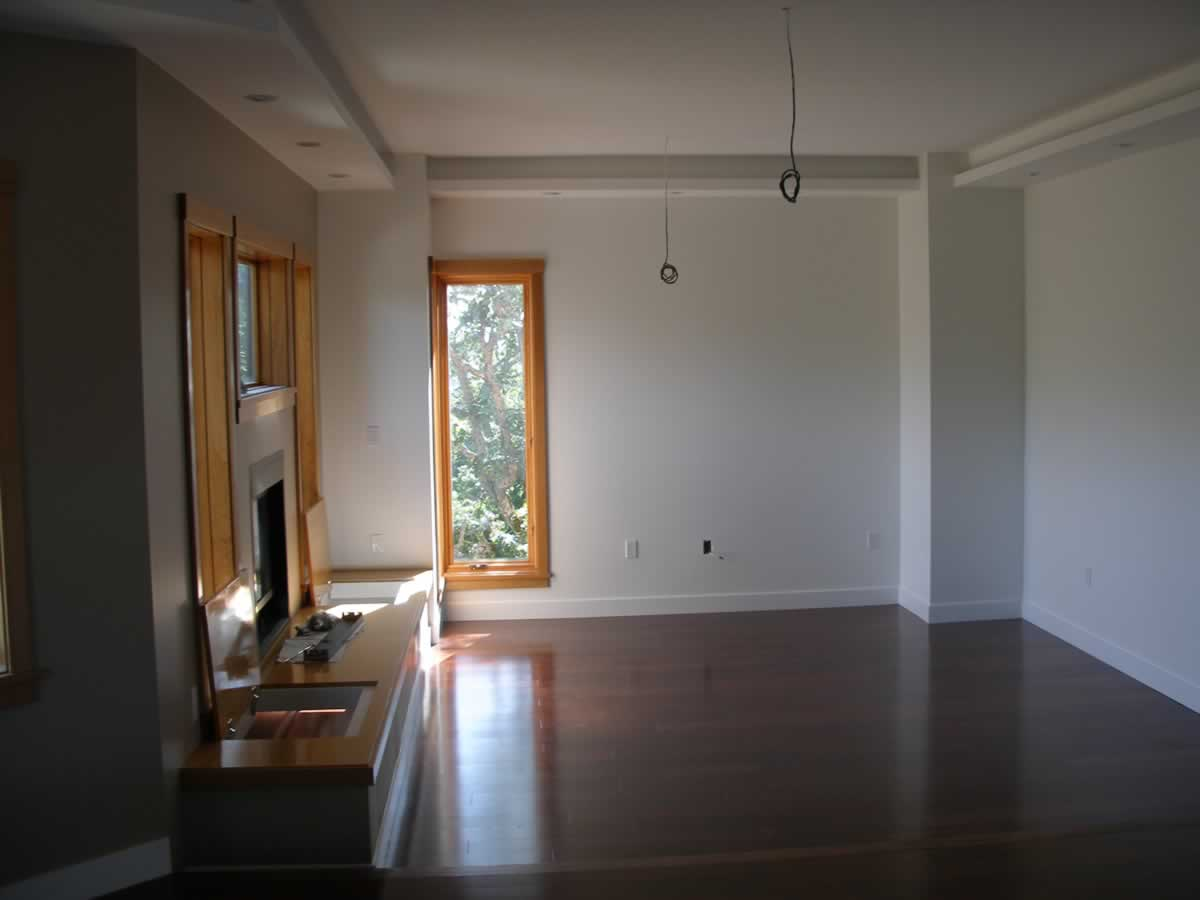 interior-re-spray-painting-victoria
