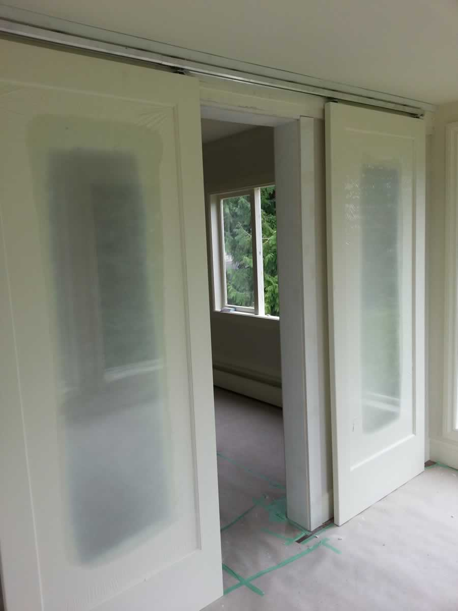 interior-trim-re-painting-victoria
