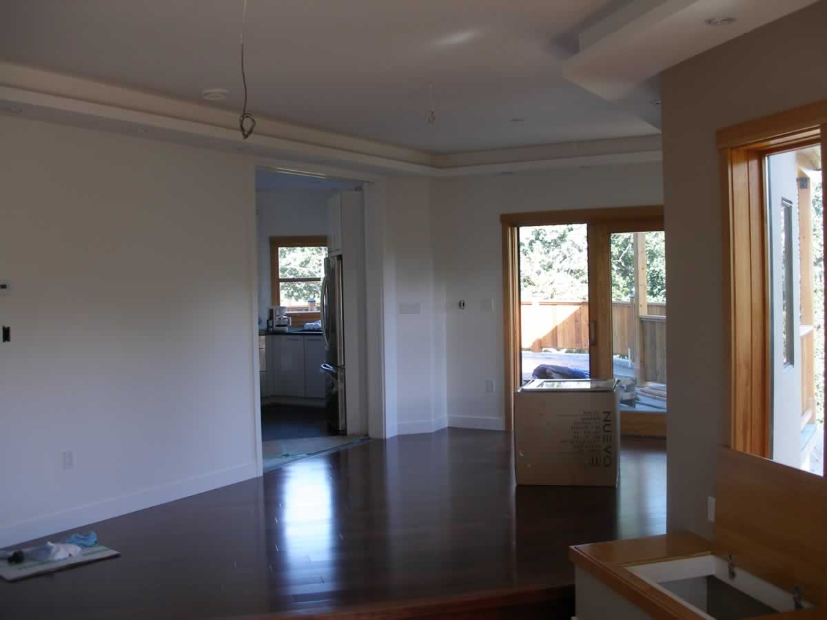 residential-interior-painter-victoria