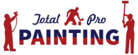 Total Pro Painting